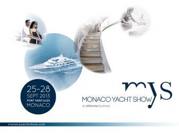 Monaco_Yacht_Show_2013_logo_S