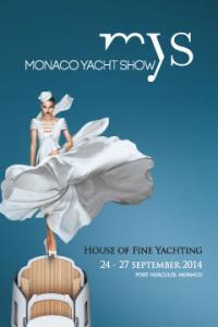 Monaco_Yacht_Show_2014_logo