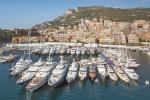 Monaco_Yacht_Show_harbor_S