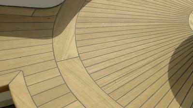 teak_deck