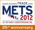 METS2012logodate